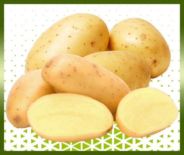 primeur panier pomme de terre fruits et légumes livraison domicile nice