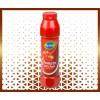 Commande en ligne Ketchup tomate fraiche remia livraison à domicile à Nice