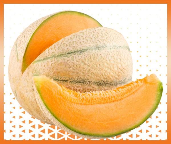 commande en ligne melon charentais livraison primeur à domicile à nice