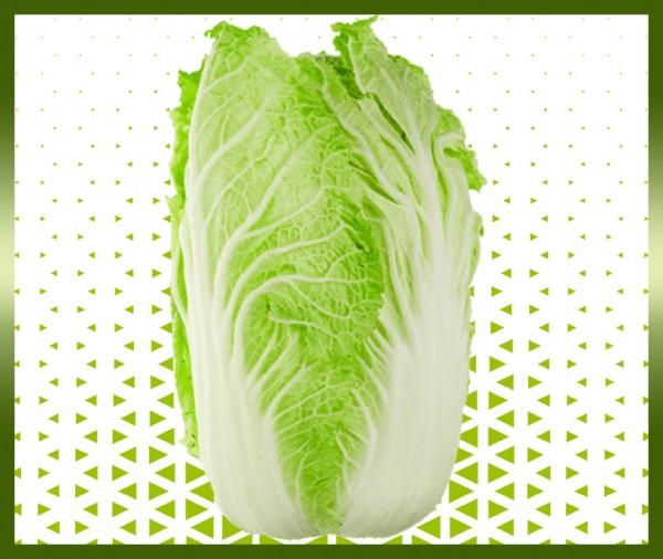 Commande en ligne chou chinois livraison légumes primeur à domicile à nice