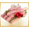 commander en ligne boucherie Chipolatas de volaille livraison à domicile à nice