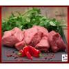 commander en ligne sauté blanquette de veau livraison à domicile à nice