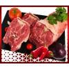 commander en ligne boucherie collier d'agneau tendre livraison à domicile à nice
