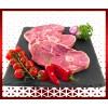 boucherie en ligne tranches de gigot d'agneau livraison à domicile à nice