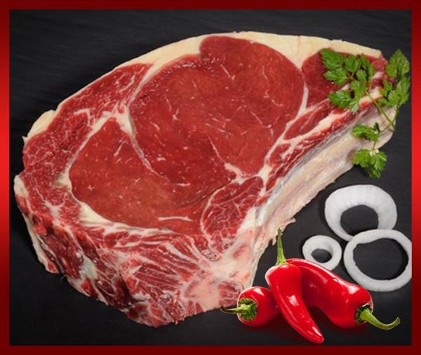 commander en ligne viande cote de boeuf race charolaise livraison à domicile à nice