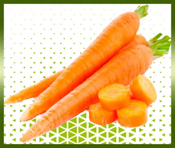 primeur carotte panier fruits et légumes Livraison à domicile nice