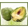 Commande en ligne artichaut livraison panier fruits et légumes à domicile à nice