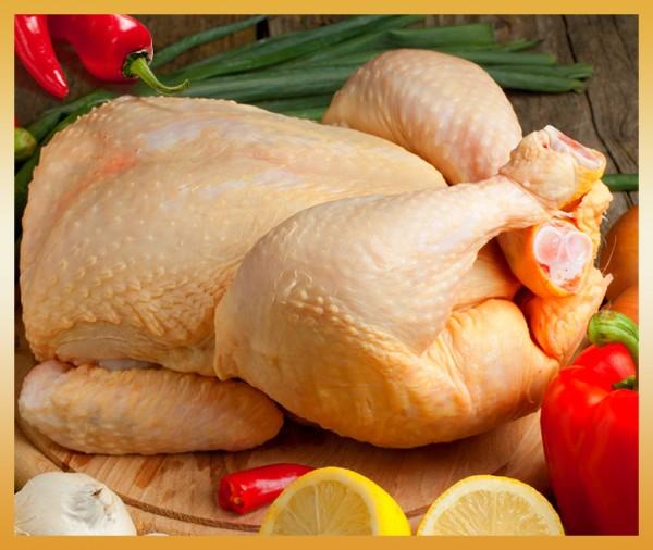 commander en ligne poulet pret à cuire livraison à domicile nice