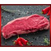 commander en ligne viande entrecôte de boeuf charolais livraison à domicile à nice
