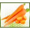 panier fruits et légumes Nice