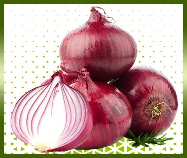 primeur oignon rouge panier fruits et légumes Livraison à domicile nice