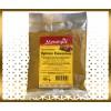 Commande en ligne épices couscous livraison à domicile à nice