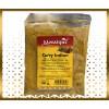 Commande en ligne épices curry indien livraison à domicile à nice