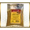 Commande en ligne épices tajine livraison à domicile à nice