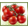 primeur tomate cerise livraison panier fruits et légumes à domicile à nice