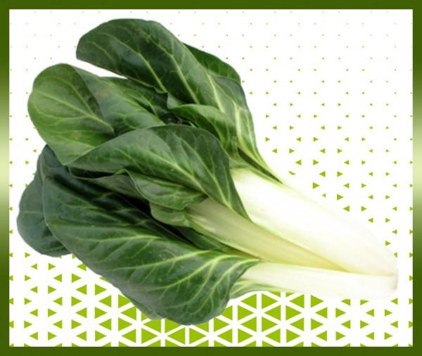 commander en ligne légume blette livraison à domicile à nice