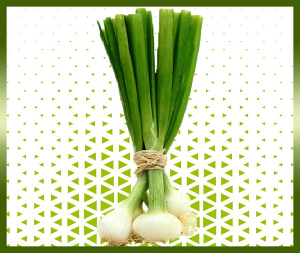 commander en ligne légume cébettes livraison à domicile à nice