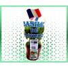 Commande en ligne plantes arômatiques basilic fraîche livraison panier fruits et légumes à domicile à nice