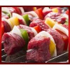colis grillade barbecue brochettes de boeuf nature livraison à domicile à Nice