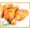 colis grillade barbecue pilons de poulet mariné livraison à domicile à Nice