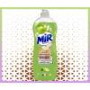 commande en ligne Mir liquide vaisselle pomme poire vinaigre livraison à domicile à nice