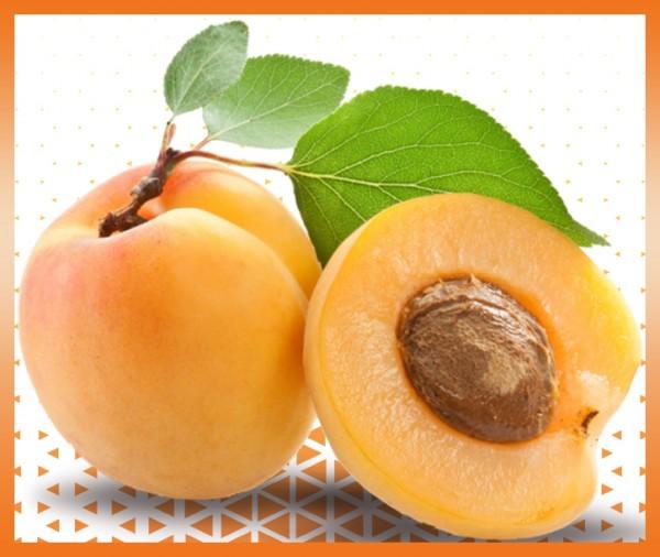 commande en ligne abricot livraison fruits et légumes primeur à domicile à nice