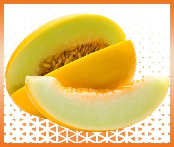 commande en ligne melon canari livraison primeur à domicile à nice