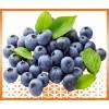 commande en ligne myrtille livraison fruits et légumes primeur niçois à domicile à nice