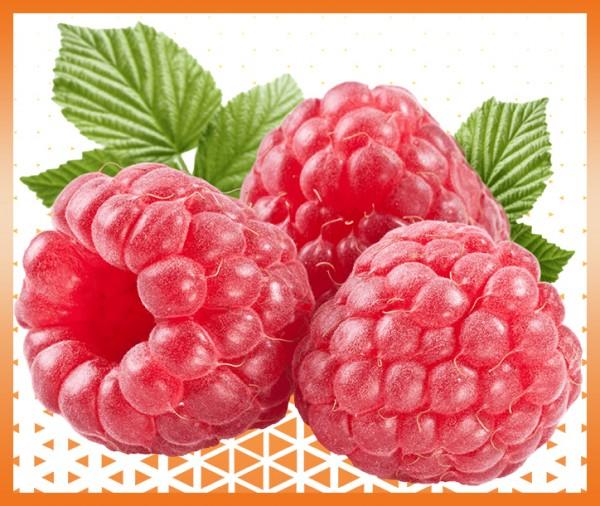 commande en ligne framboise livraison fruits et légumes primeur niçois à domicile à nice