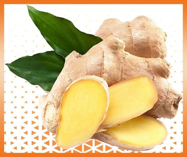 commande en ligne gingembre frais livraison fruits et légumes primeur niçois à domicile à nice