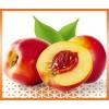 commande en ligne nectarine livraison fruits et légumes primeur niçois à domicile à nice