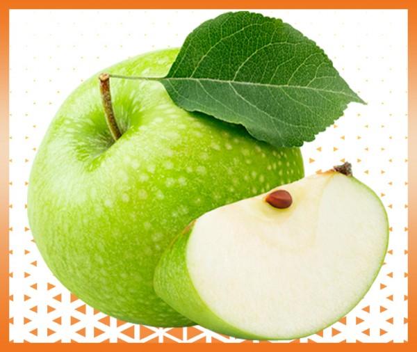 commande en ligne pomme granny livraison fruits et légumes primeur niçois à domicile à nice