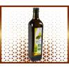 commande en ligne Huile d'olive bio vierge extra livraison courses à domicile à nice