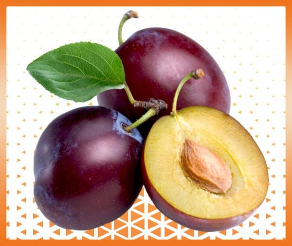 primeur livraison panier prune fruits et légumes locaux à domicile Nice