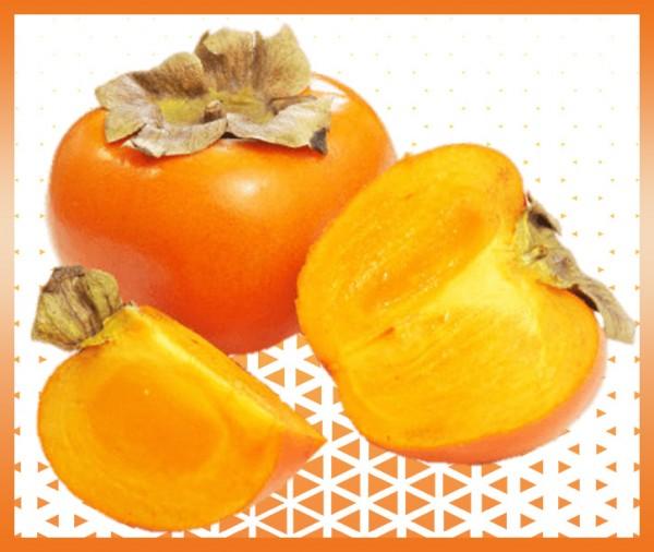 commander fruit Kaki provence france