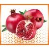 Livraison  à domicile grenade panier fruits et légumes locaux nice pas cher