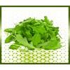 primeur salade roquette livraison fruits et légumes à domicile à nice