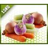 Commande légumes pot au feu livraison panier légumes à domicile à nice