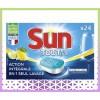 commande en ligne Sun Tablettes lave-vaisselle Tout en 1 livraison à domicile à nice