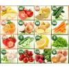 livraison panier fruits et légumes locaux primeurs niçois arrière pays Provence à domicile à Nice