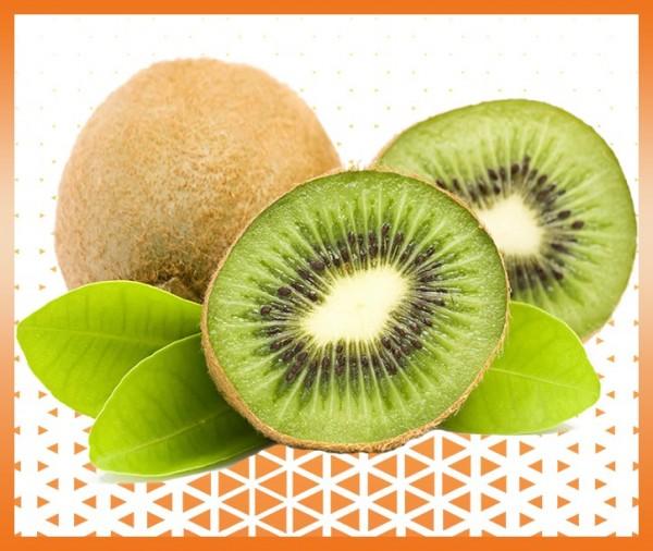 primeur niçois commande et livraison kiwi fruits et légumes à domicile à Nice