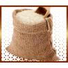 Livraison riz basmati panier de légumes secs céréales à domicile à nice