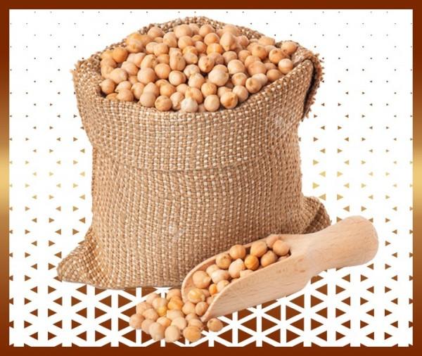 Livraison pois chiche panier de légumes secs céréales à domicile nice