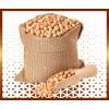 livraison céréales à domicile à nice