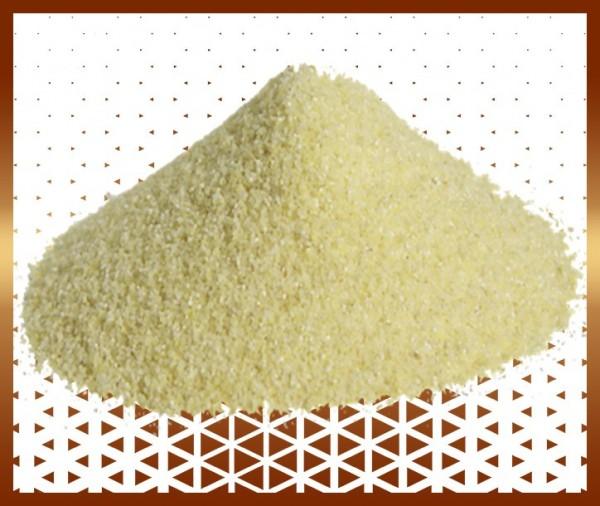 Livraison semoule fine de blé panier de légumes secs céréales à domicile à nice