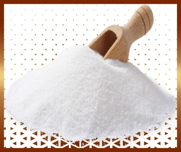 Livraison sucre en poudre panier de légumes secs céréales à domicile nice
