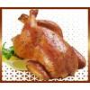 livraison à domicile poulet roti nice