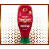ketchup amora livraison courses à domicile à nice