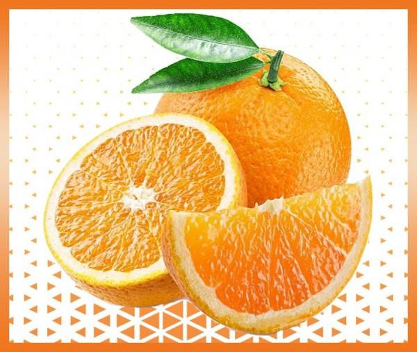 primeur niçois commande orange livraison panier fruits et légumes à domicile à Nice