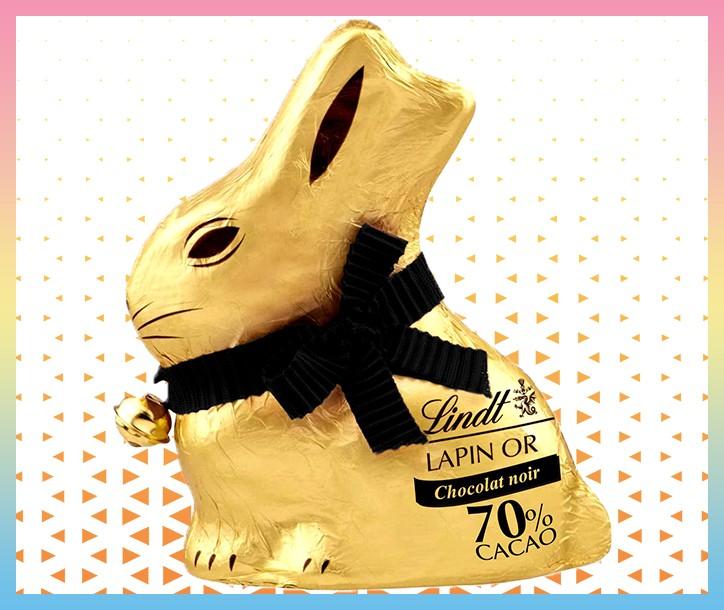 Une photo par jour Lindt-lapin-or-chocolat-noir-paque-2020-livaison-a-domicile-a-nice